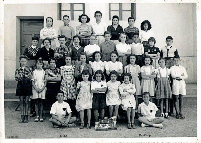 Autres écoles, autres photos  Azrou-10