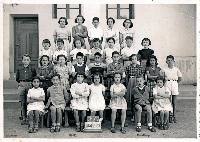 Autres écoles, autres photos  Azrou-11
