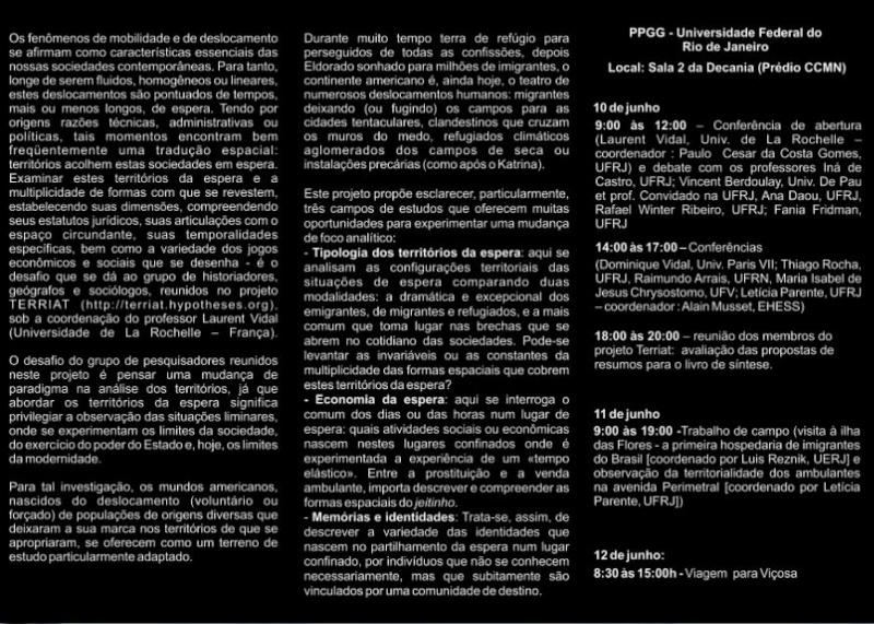 Sociedades, mobilidades e deslocamentos Folder11
