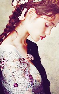Ana.Lise