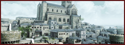 Entre Complots et Prières Icoeur10
