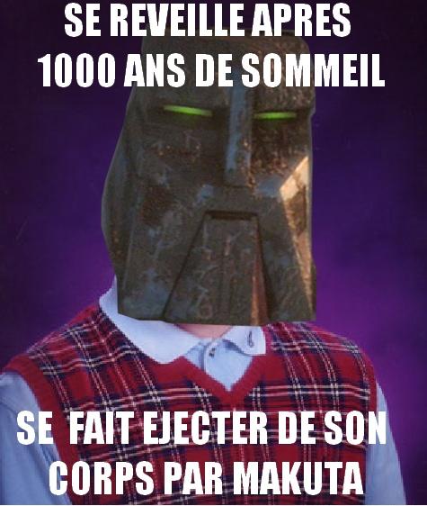 [Fans-Arts] Les Memes Bionifigs - Page 3 Badluc11