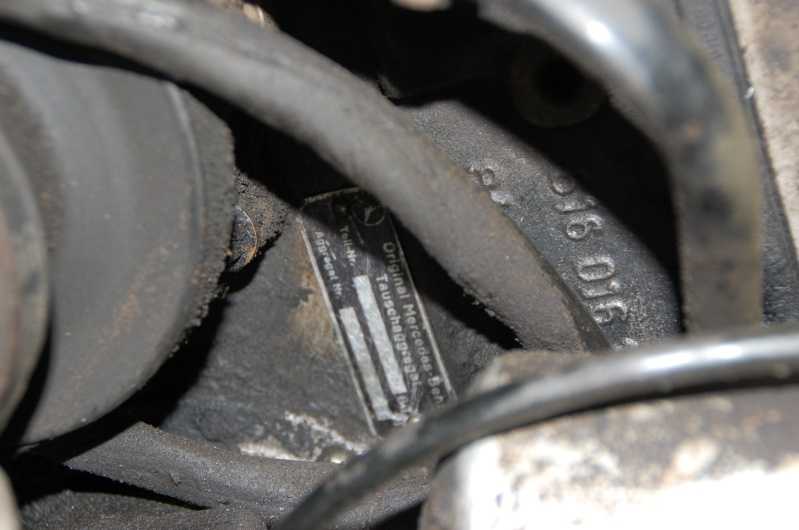 provenance moteur ??  Dsc_0011