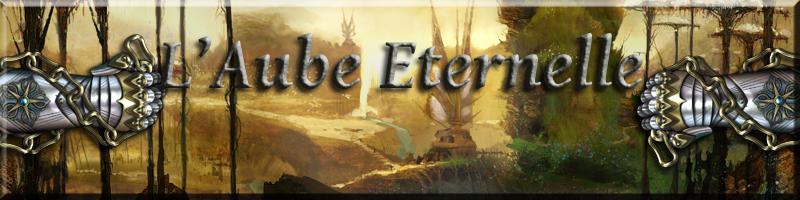L'Aube Eternelle