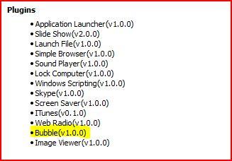 New Mirware / 0.9.2 Ques10