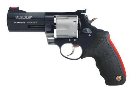 Taurus 444 Ultralite Titanium 44 Magnum 444mul10