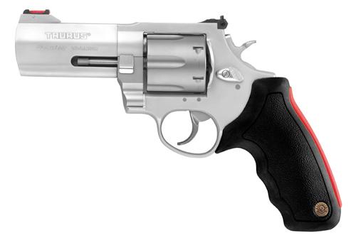 Taurus 444 Ultralite Titanium 44 Magnum 444mul11