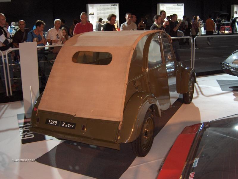[Présentation] Le design par Citroën - Page 3 2_cv_p10