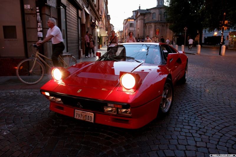 [Présentation] Le design par Ferrari F6m07-10