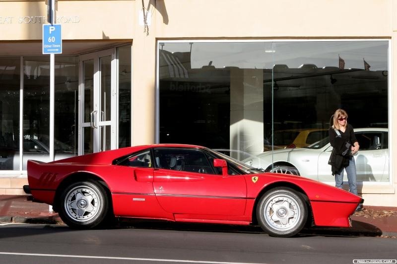[Présentation] Le design par Ferrari Fr2nz010