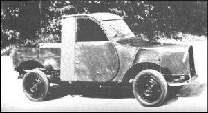 [Présentation] Le design par Citroën - Page 3 Proto_10