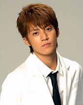 Shun Oguri Oguris10