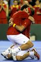 => Coupe Davis 2008 - Page 5 Fed74c10