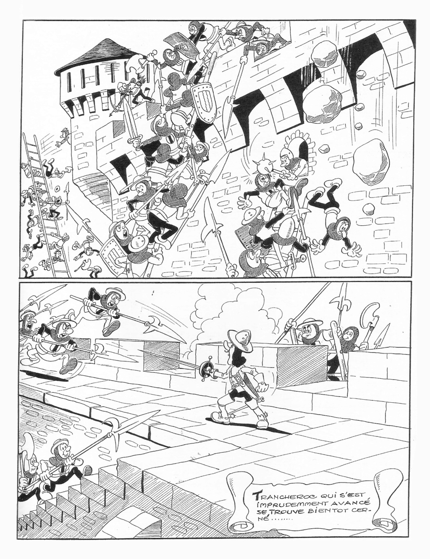 Erik le moyenâgeux - Page 15 1311
