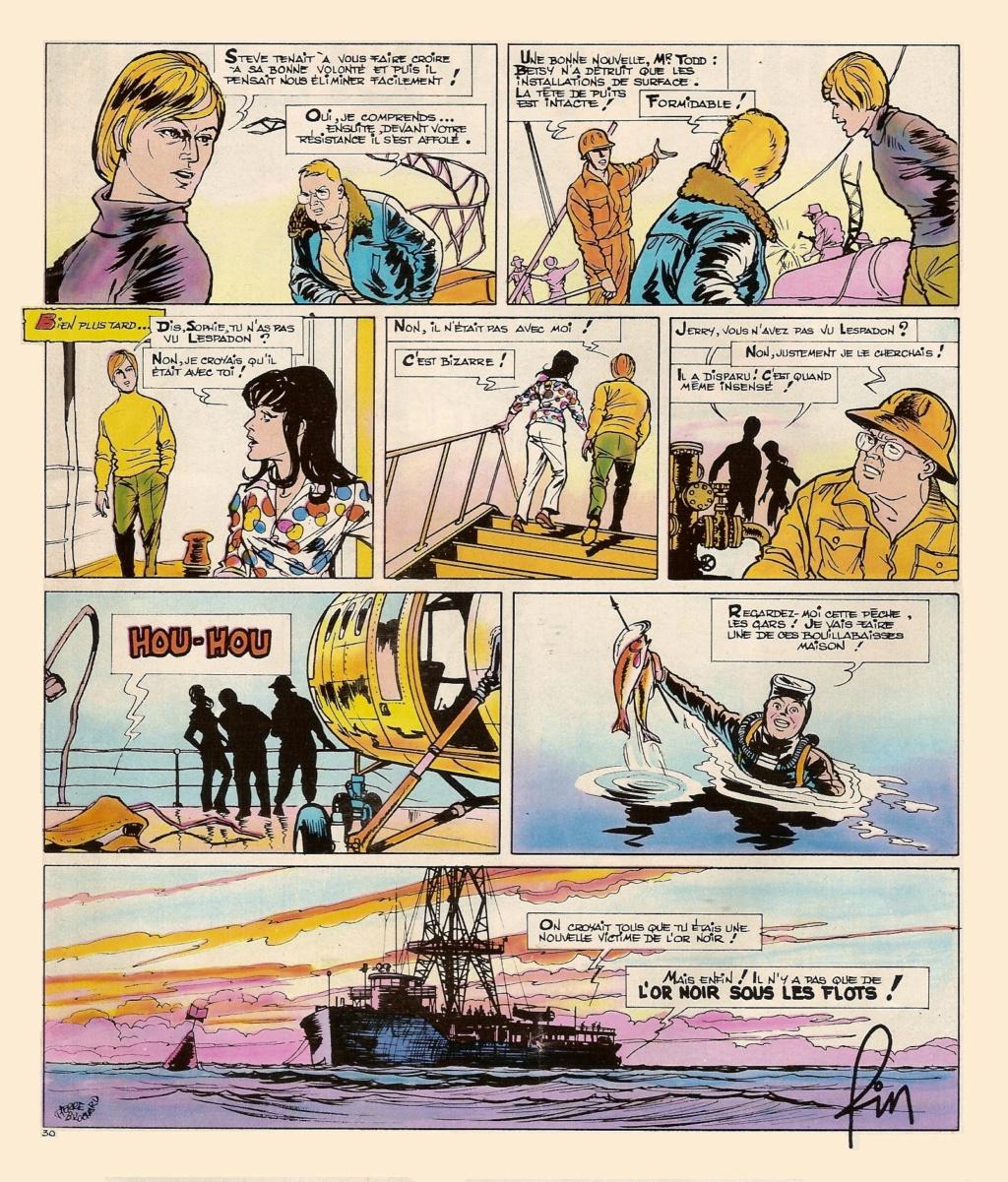 Fans de Pierre Brochard - Page 26 3013