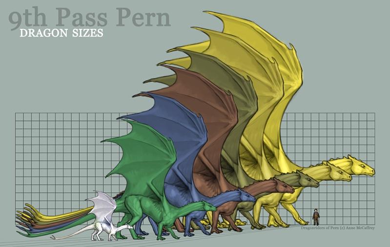 Peau de dragon (cuir) 16_per10