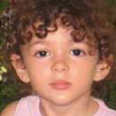 Disparitions inquiétantes : Portraits d'enfants recherchés Articl19