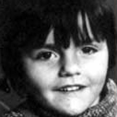 Disparitions inquiétantes : Portraits d'enfants recherchés Articl21