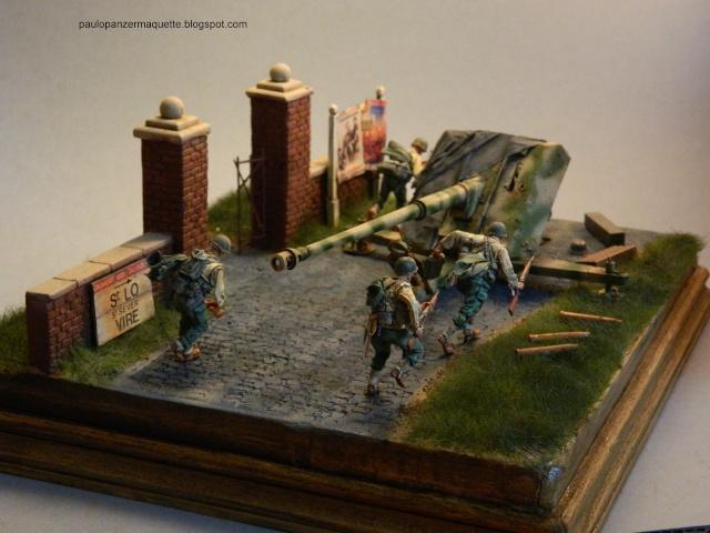 88 abandonné en Normandie  - Page 2 Photo106