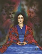 J'ai testé: la sophrologie/l' hypnose  Avatar10