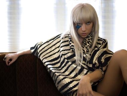Lady GaGa 2210