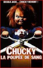 LES POUPEES DEMONIAQUES au ciné... Chucky10