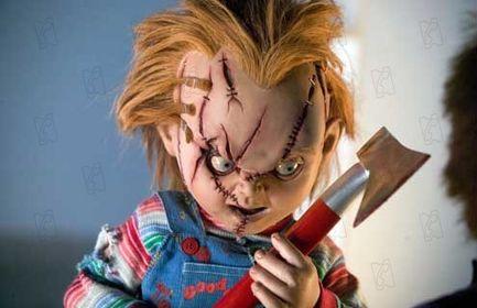 LES POUPEES DEMONIAQUES au ciné... Chucky11