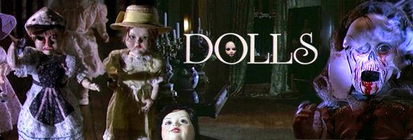 LES POUPEES DEMONIAQUES au ciné... Dolls_10