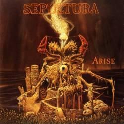 SEPULTURA Sepult12