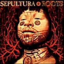 SEPULTURA Sepult13