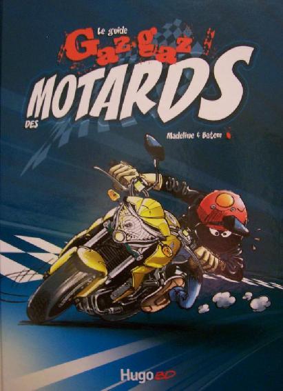 Bandes dessinées moto 101_8312