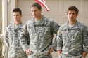 Les nouvelles séries (saison 2013/2014) Enlist10