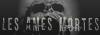 New Les Ames Mortes 100x3510