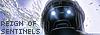 Tempora Heroica X Men Bouton10