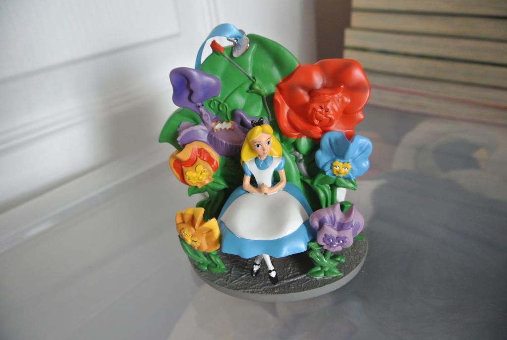 Alice au pays des merveilles - Page 38 Dsc_6613