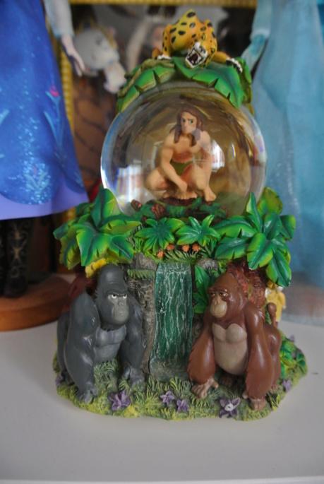 Tarzan - Page 3 Dsc_8012