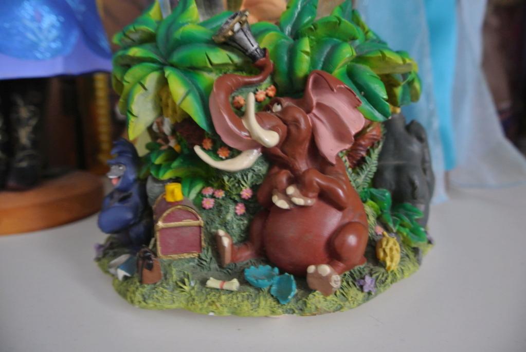 Tarzan - Page 3 Dsc_8013