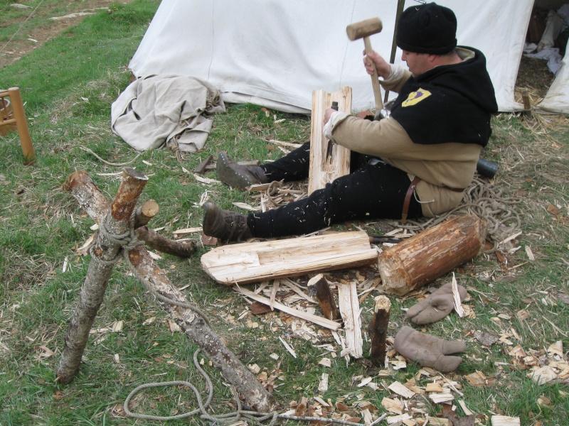 [expérimentation] fabrication d'un canon en bois Img_8510