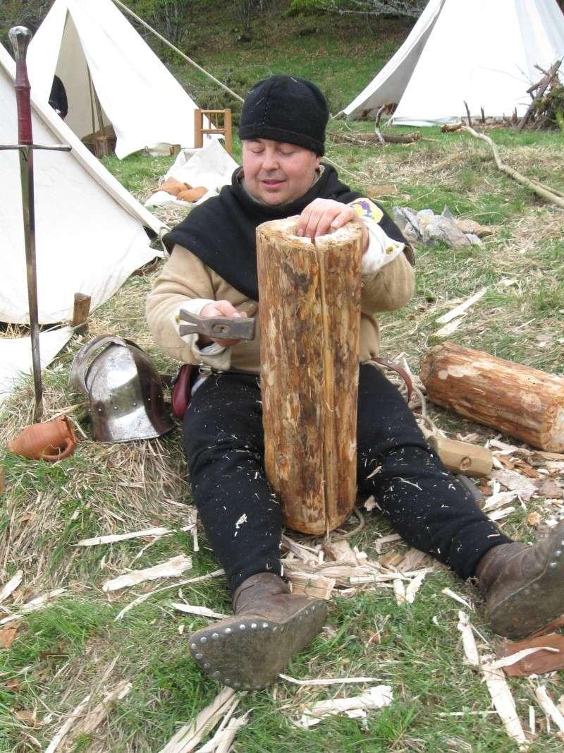 [expérimentation] fabrication d'un canon en bois Img_8511
