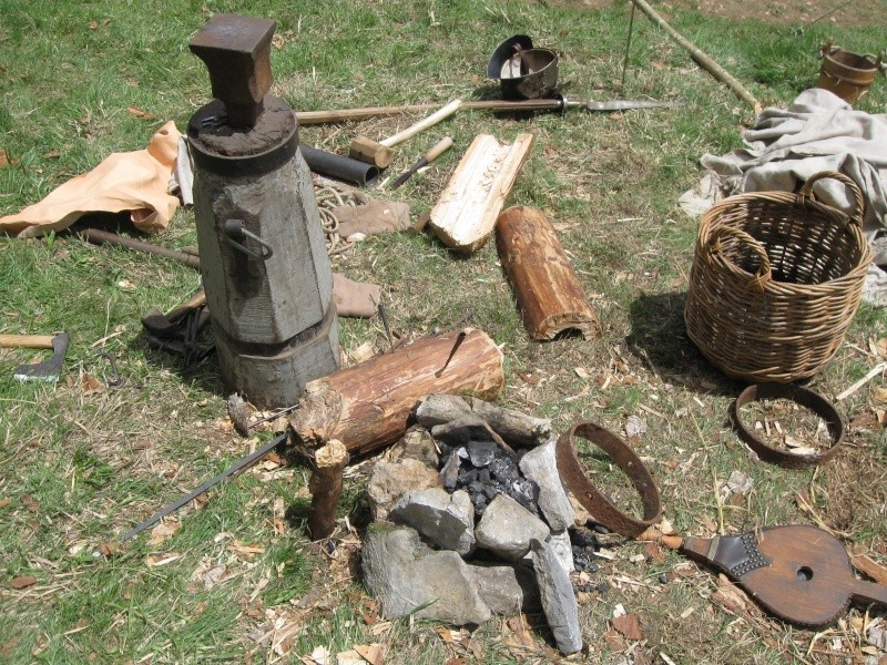 [expérimentation] fabrication d'un canon en bois Img_8610