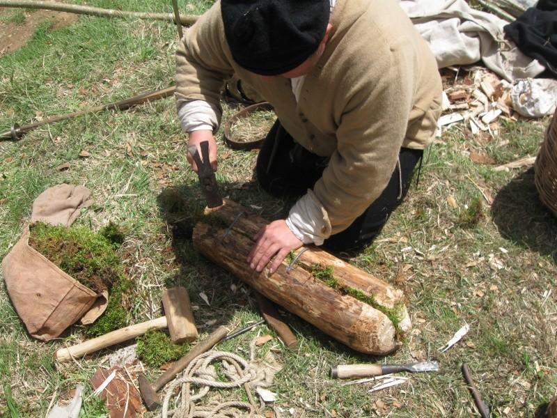 [expérimentation] fabrication d'un canon en bois Img_8611