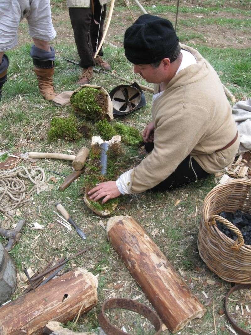 [expérimentation] fabrication d'un canon en bois Img_8612