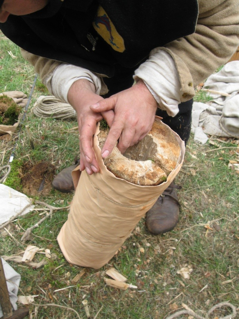 [expérimentation] fabrication d'un canon en bois Img_8614