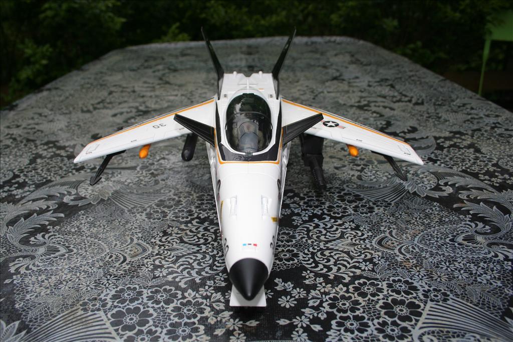 X-Striker 30 : Airplane ! Flying High Img_8944