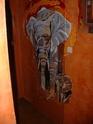 Les Artistes Elepha10