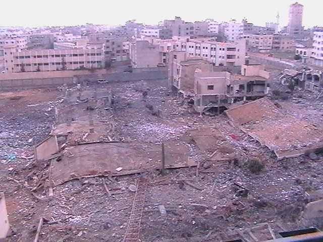 Pic's of alweqa2i from my house Imga0111
