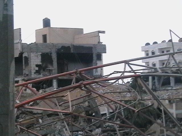 Pic's of alweqa2i from my house Imga0116