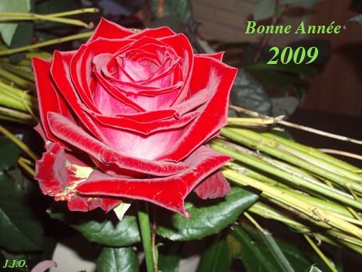 REVEILLON 200910