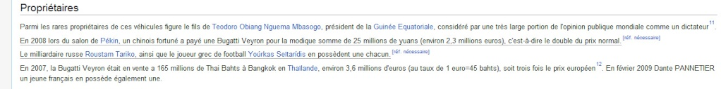 Votre usage de wikipedia - Page 2 Captur10