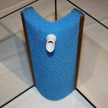 Filtration eco simplifié Bauanl10